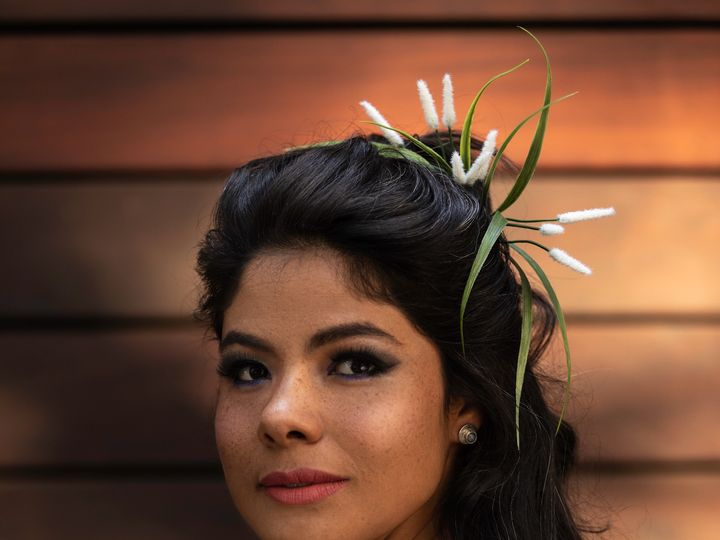 Tmx Carmen4 51 1039307 Oaxaca, MX wedding beauty