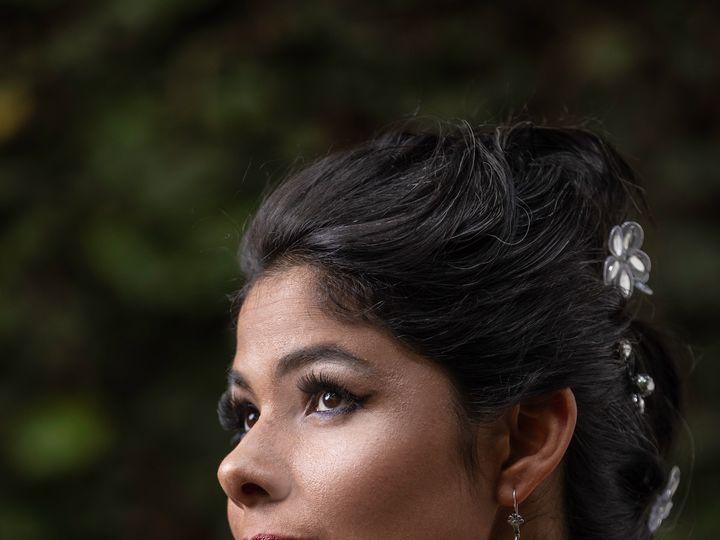 Tmx Carmen5 51 1039307 Oaxaca, MX wedding beauty