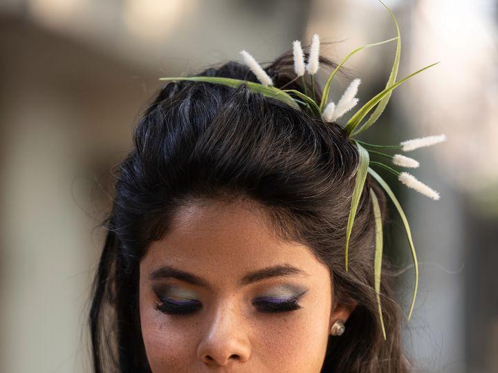 Tmx Carmen6 51 1039307 V1 Oaxaca, MX wedding beauty