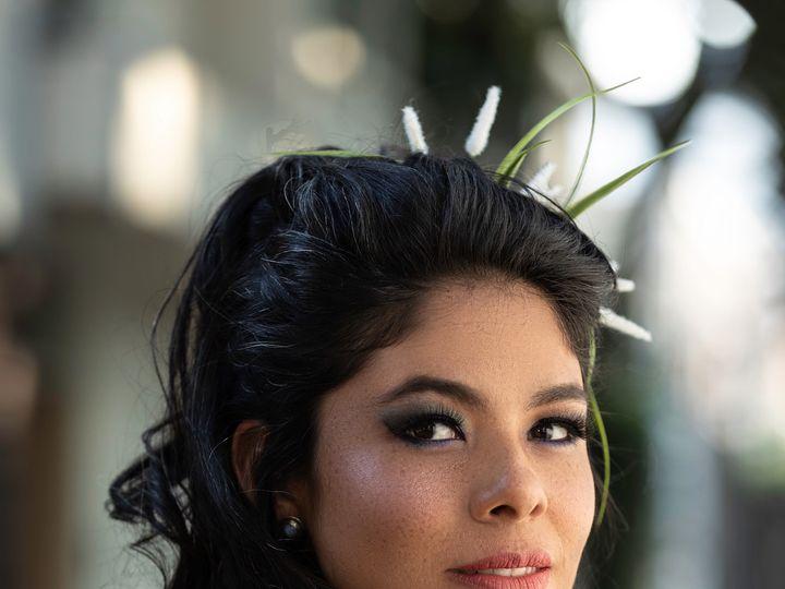Tmx Carmen7 51 1039307 V1 Oaxaca, MX wedding beauty