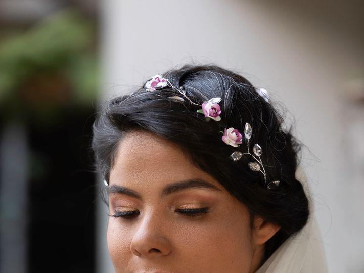 Tmx Carmen 51 1039307 Oaxaca, MX wedding beauty