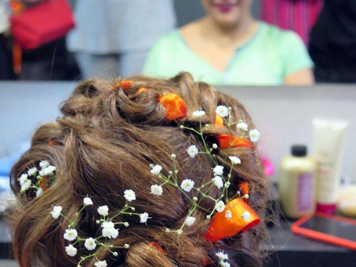 Tmx Img 4103 51 1039307 V1 Oaxaca, MX wedding beauty