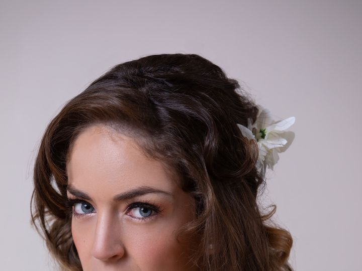 Tmx Paola5 51 1039307 V1 Oaxaca, MX wedding beauty