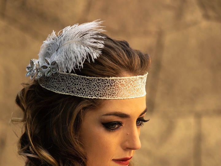 Tmx Paola6 51 1039307 V1 Oaxaca, MX wedding beauty