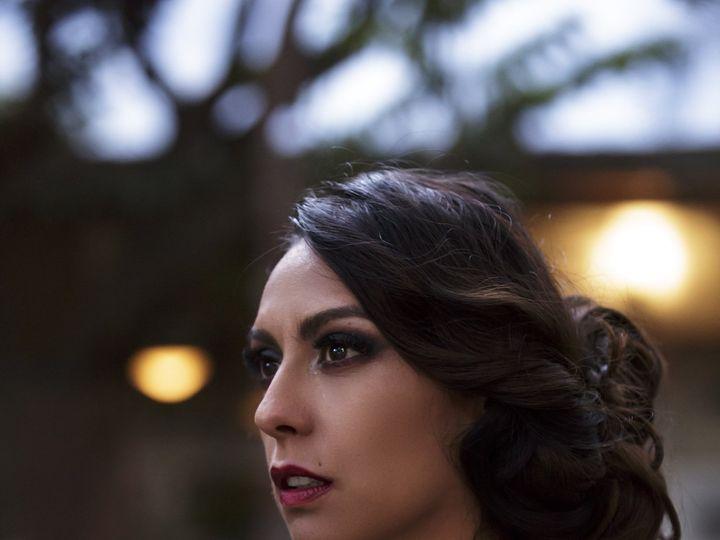 Tmx Perla 13 51 1039307 V1 Oaxaca, MX wedding beauty