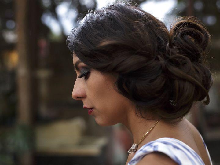 Tmx Perla 14 51 1039307 V1 Oaxaca, MX wedding beauty