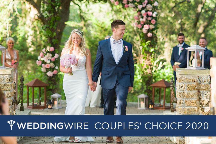 weddingwire banner atx 51 1059307 158048971997949