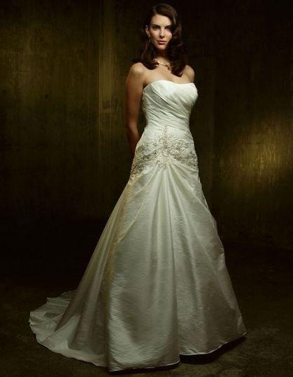 Ever After Bridal & Formal Wear