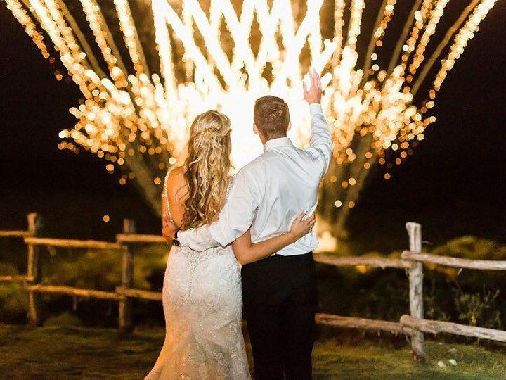 Tmx 1527090472 D0f6dd8f01c1b284 1527090471 7b4456d1db6bc240 1527090470878 4 27868115 182472037 Keller wedding eventproduction