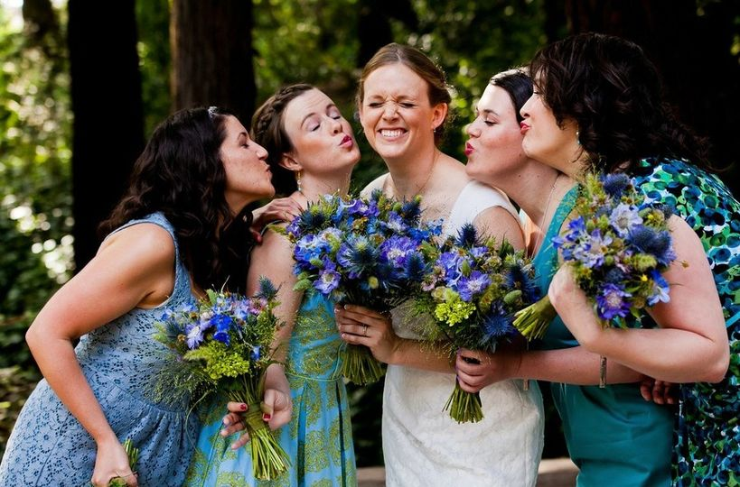 raymond guo wedding photography 3 51 599307 1567794938