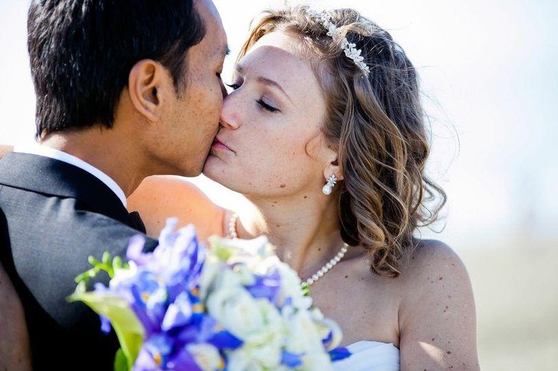 raymond guo wedding photography 5 51 599307 1567794965