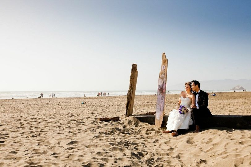 raymond guo wedding photography 6 51 599307 1567795083