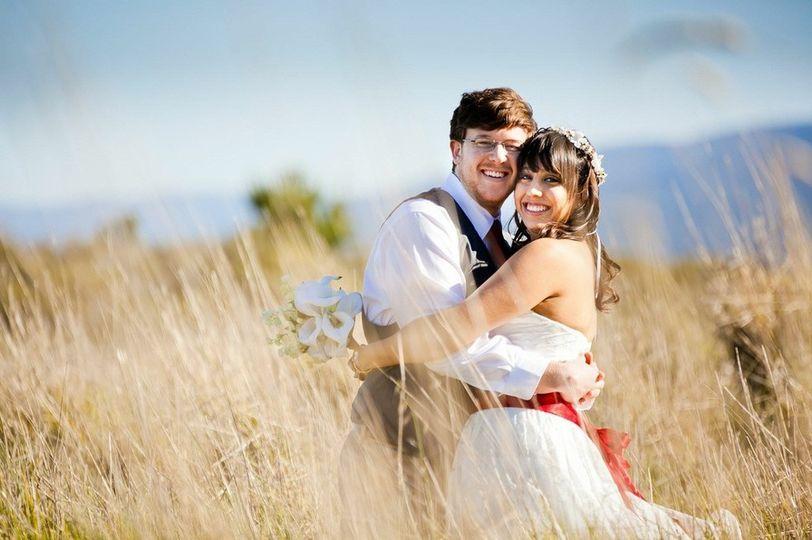 raymond guo wedding photography 7 51 599307 1567794980