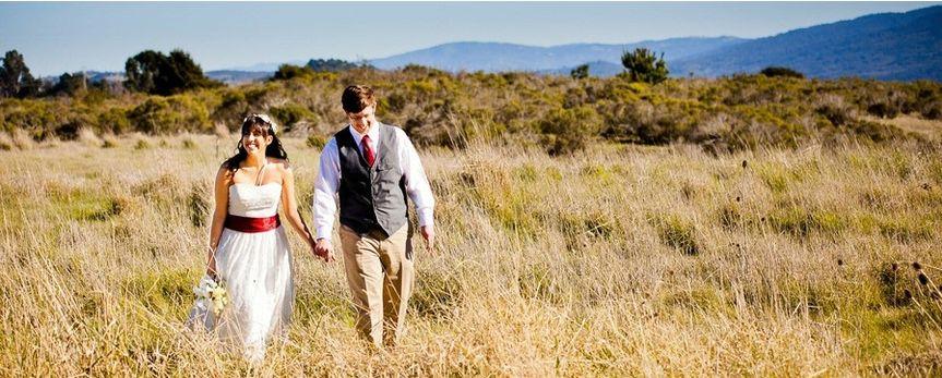 raymond guo wedding photography 8 51 599307 1567794998