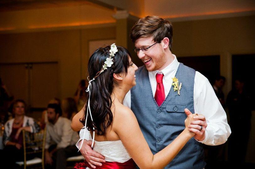 raymond guo wedding photography 9 51 599307 1567795014