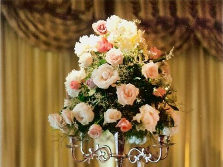 Tmx 1317232713109 Ambercp Haledon, NJ wedding florist