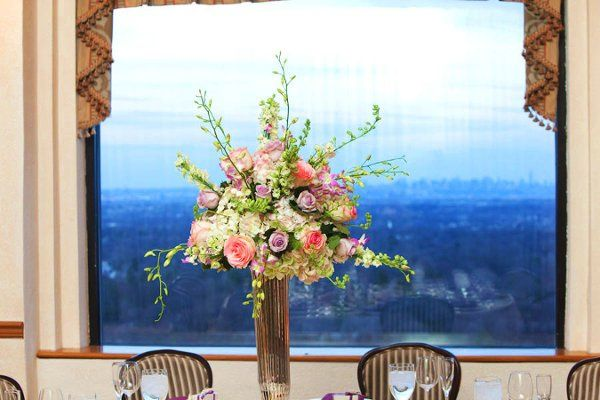 Tmx 1317232717828 Highlawnscottsilver Haledon, NJ wedding florist
