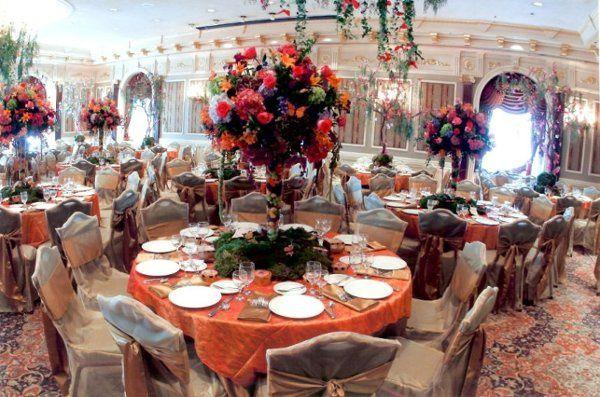 Tmx 1317232719468 Hpqscan0002 Haledon, New Jersey wedding florist