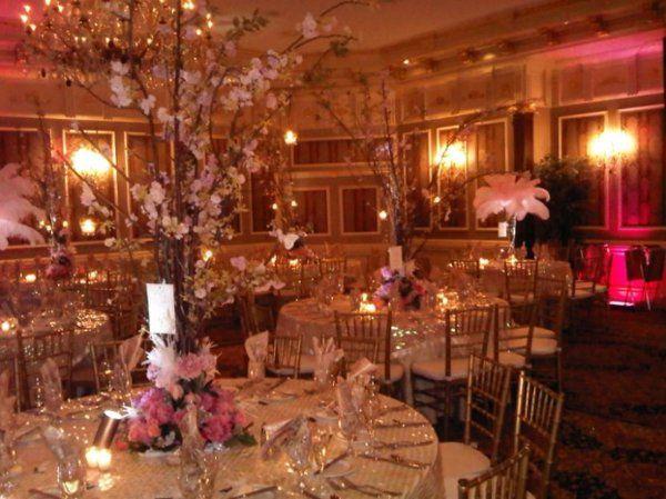 Tmx 1317232720828 IMG00098201005221914 Haledon, NJ wedding florist