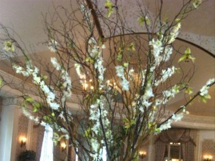 Tmx 1317232722156 Jeffps Haledon, NJ wedding florist