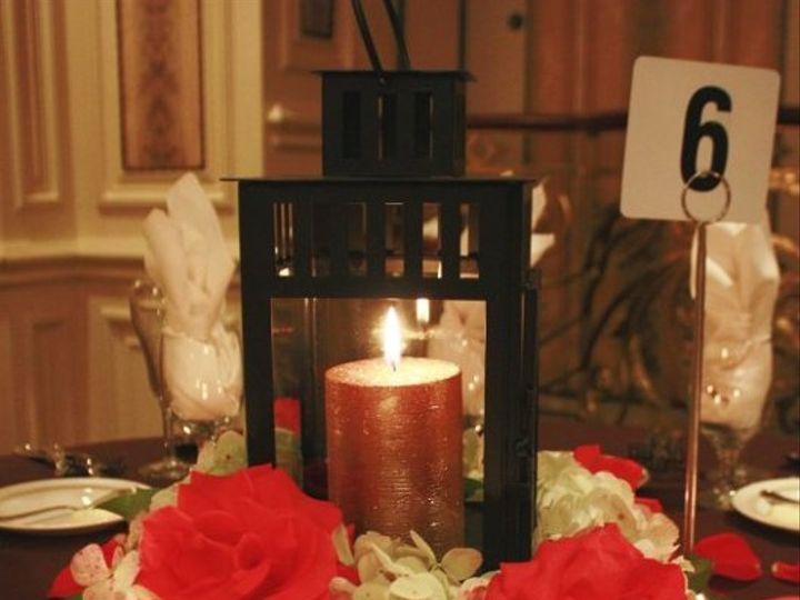 Tmx 1317232722765 Lanternedit Haledon, NJ wedding florist