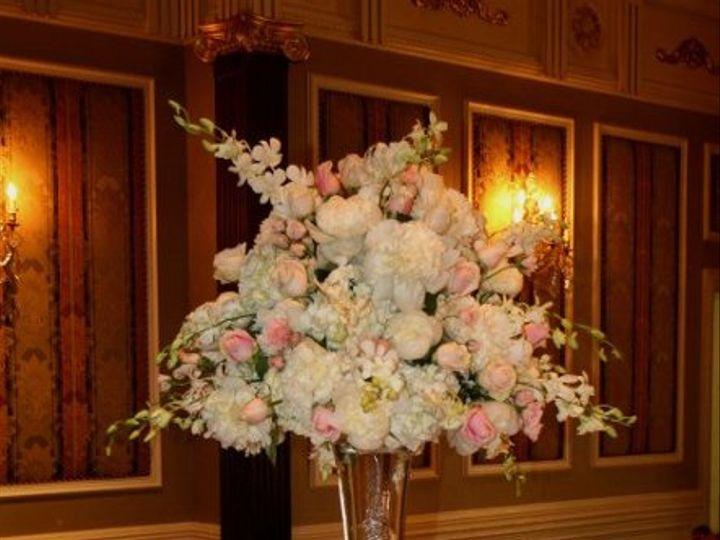 Tmx 1317232725203 Peonydendrose Haledon, New Jersey wedding florist