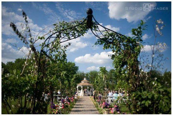 Tmx 1317233056546 Amberaisle Haledon, New Jersey wedding florist