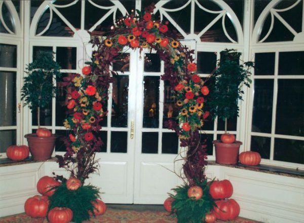 Tmx 1317233059765 Hpqscan0004copy Haledon, NJ wedding florist
