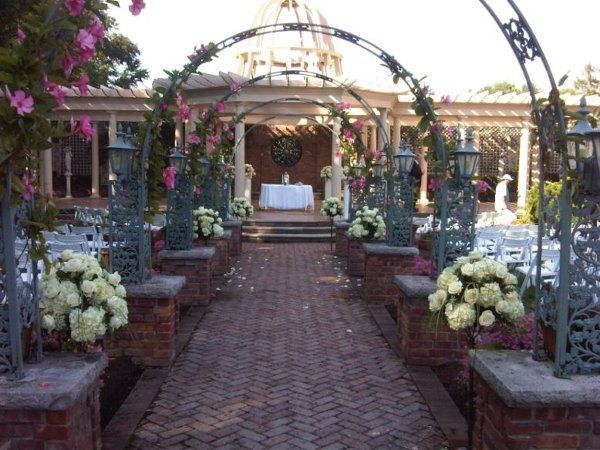 Tmx 1317233060890 IMG00035201007301713 Haledon, New Jersey wedding florist