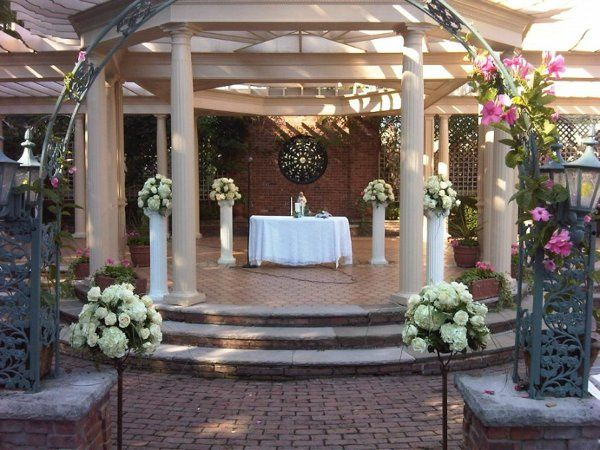 Tmx 1317233061953 IMG00036201007301714 Haledon, New Jersey wedding florist
