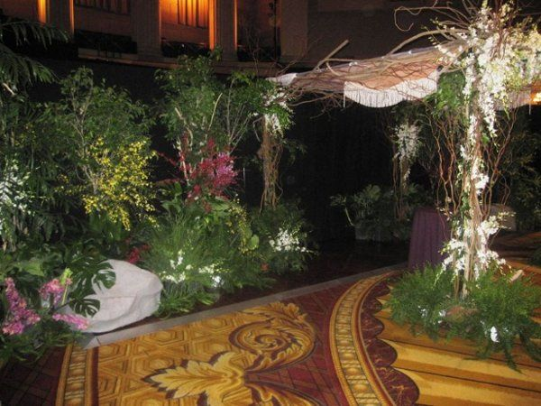 Tmx 1317233065046 Karichuppaside Haledon, NJ wedding florist