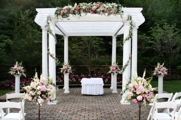 Tmx 1317233068765 Tides2 Haledon, New Jersey wedding florist