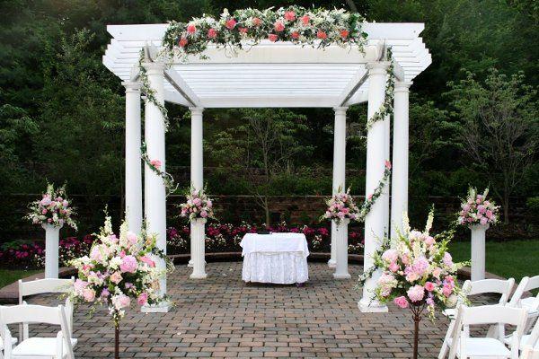 Tmx 1317233068765 Tides2 Haledon, NJ wedding florist