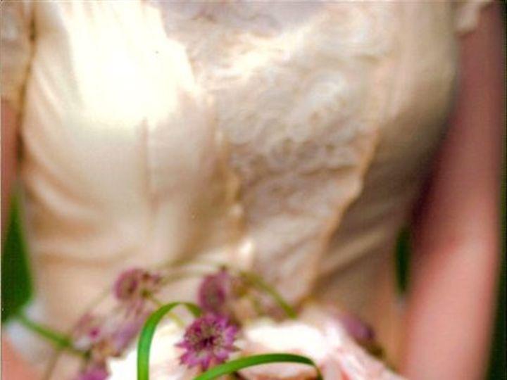 Tmx 1317233169640 Amberfixed Haledon, NJ wedding florist