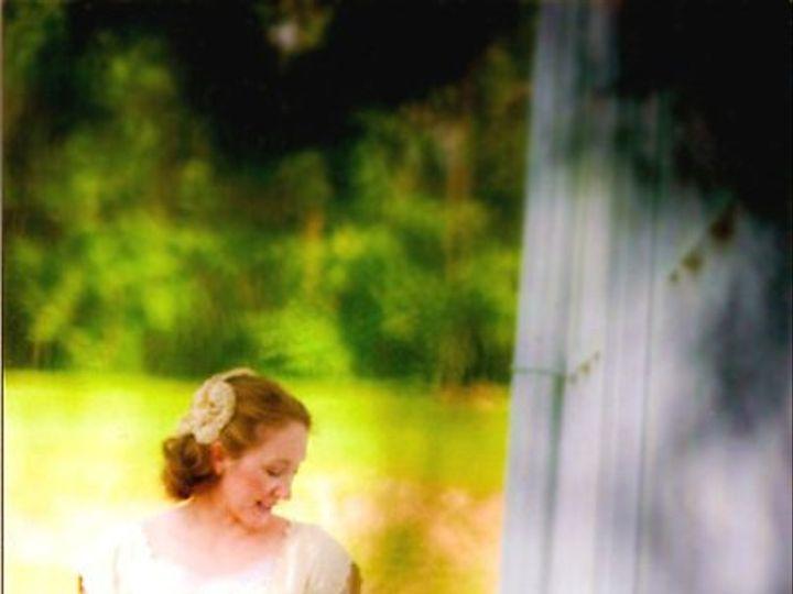 Tmx 1317233170671 Amberpeek Haledon, NJ wedding florist