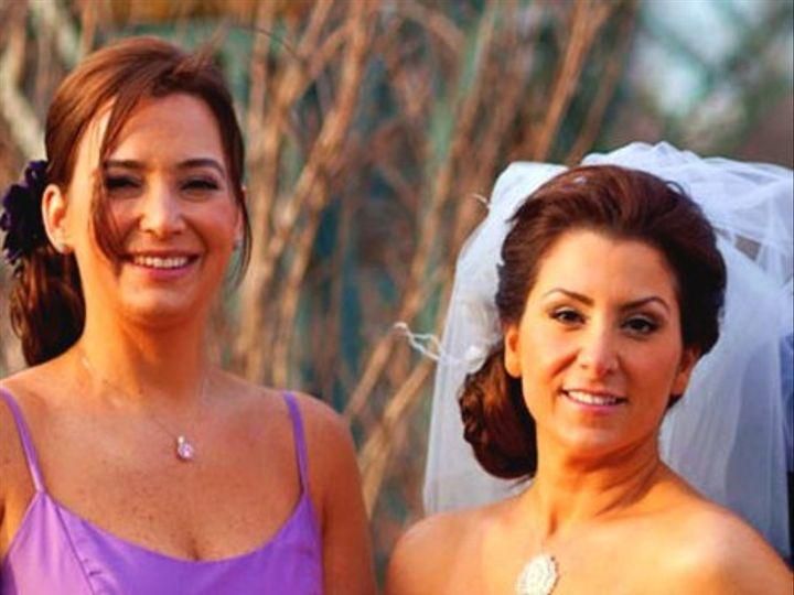 Tmx 1317233171343 Bridemaid Haledon, NJ wedding florist