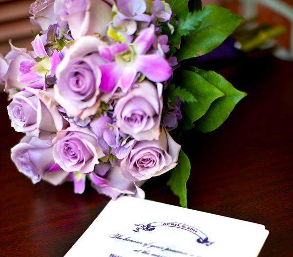 Tmx 1317233174984 Lavbouq Haledon, NJ wedding florist
