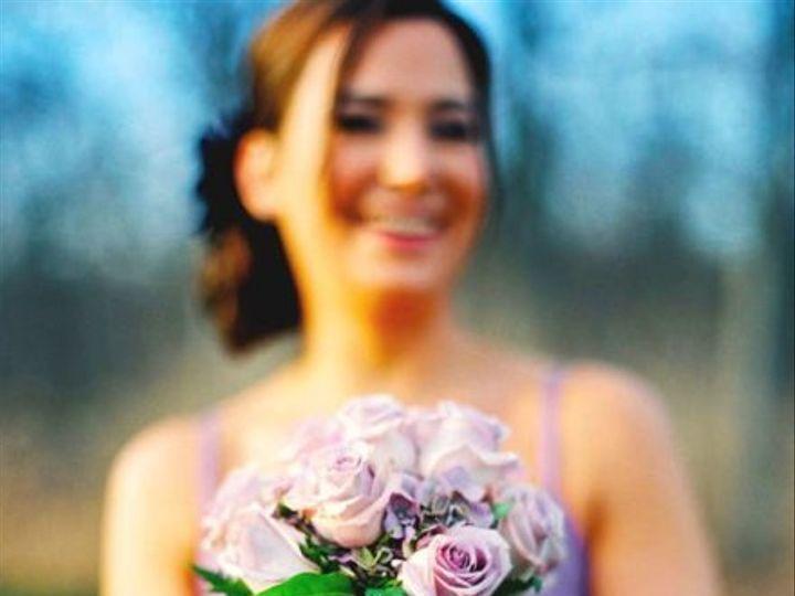 Tmx 1317233178015 Maidpurple Haledon, NJ wedding florist