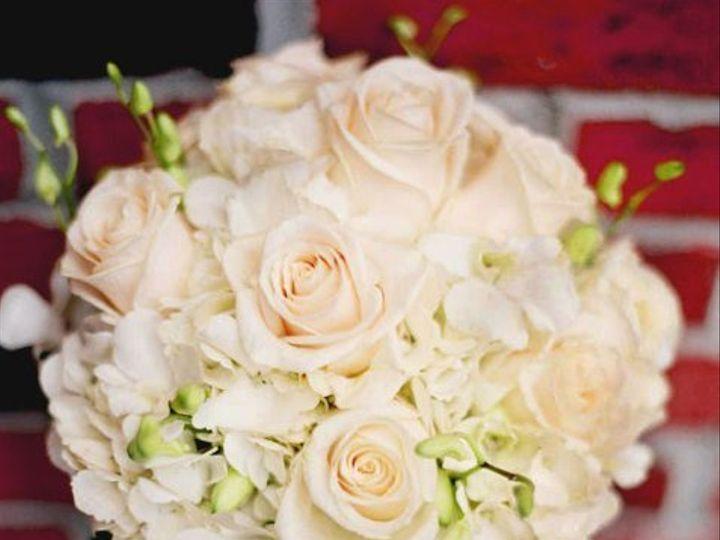 Tmx 1317233178859 Whiterosedendrobride Haledon, New Jersey wedding florist