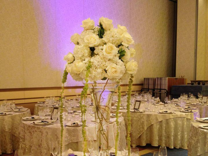 Tmx 1403027085308 Img7405edits Haledon, New Jersey wedding florist