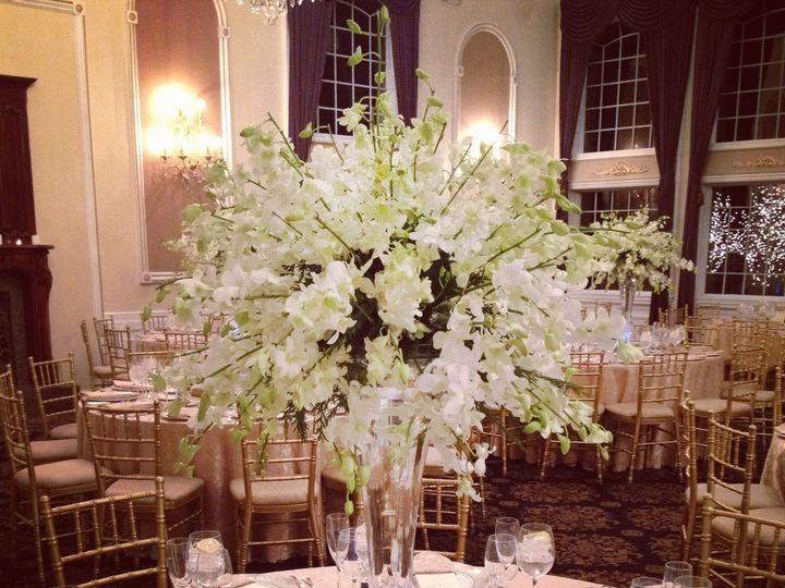 Tmx 1403027901802 Img4877 Haledon, NJ wedding florist