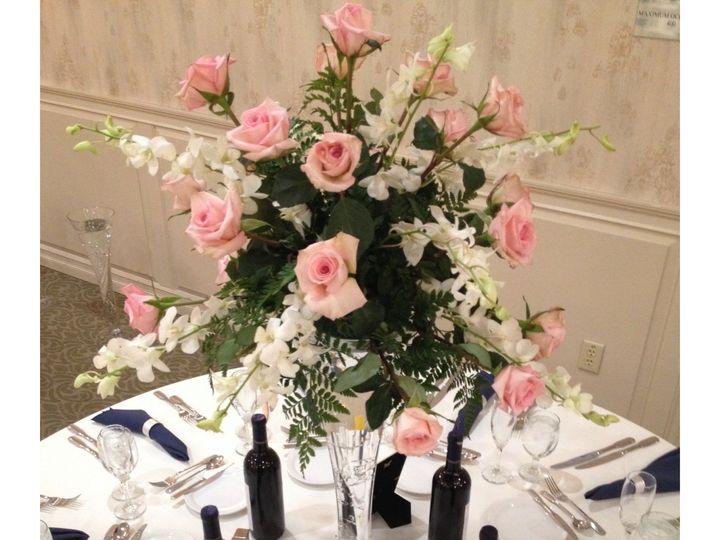 Tmx 1403028747967 Img5988 Haledon, NJ wedding florist