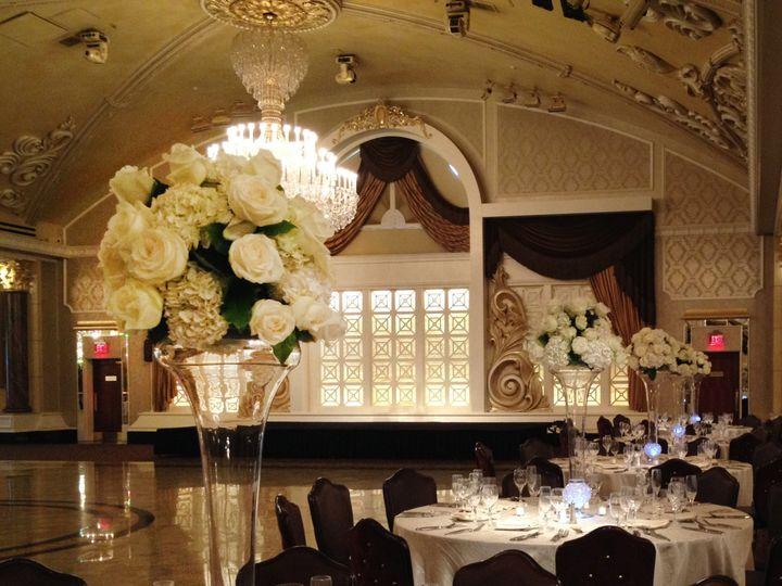 Tmx 1403028797960 Img6408edits Haledon, New Jersey wedding florist