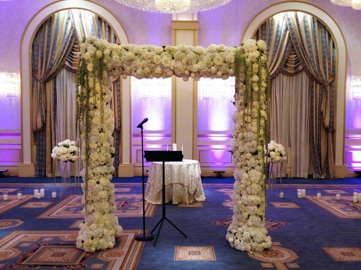 Tmx 1403031057176 Img7402edits Haledon, New Jersey wedding florist