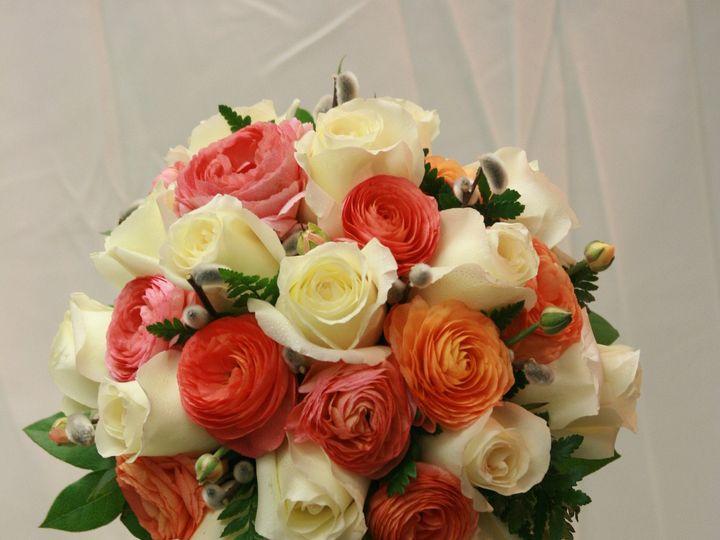 Tmx 1403210447283 Img4823 Haledon, NJ wedding florist
