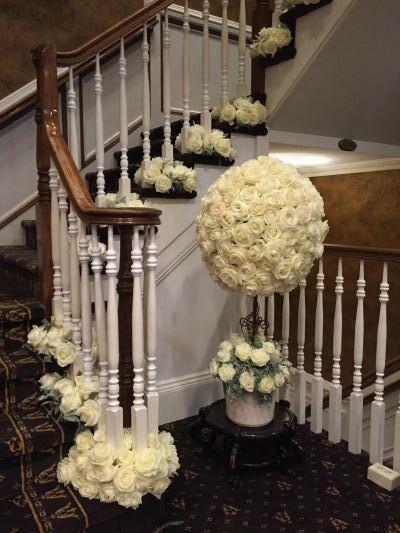 Tmx 1439235117958 Img4660 Haledon, NJ wedding florist