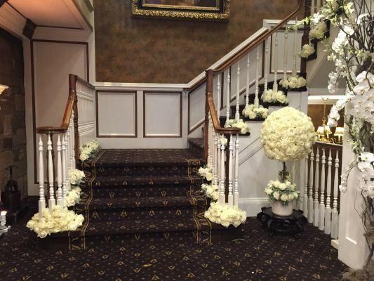 Tmx 1439235123449 Img4661 Haledon, NJ wedding florist