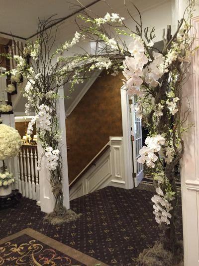 Tmx 1439235168978 Img4662 Haledon, NJ wedding florist