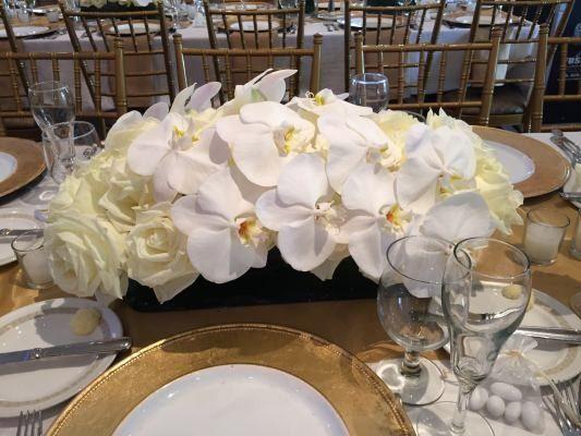 Tmx 1439235178776 Img4677 Haledon, NJ wedding florist