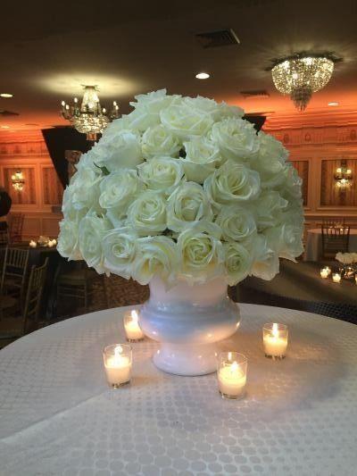 Tmx 1439235699111 Img4716 Haledon, NJ wedding florist